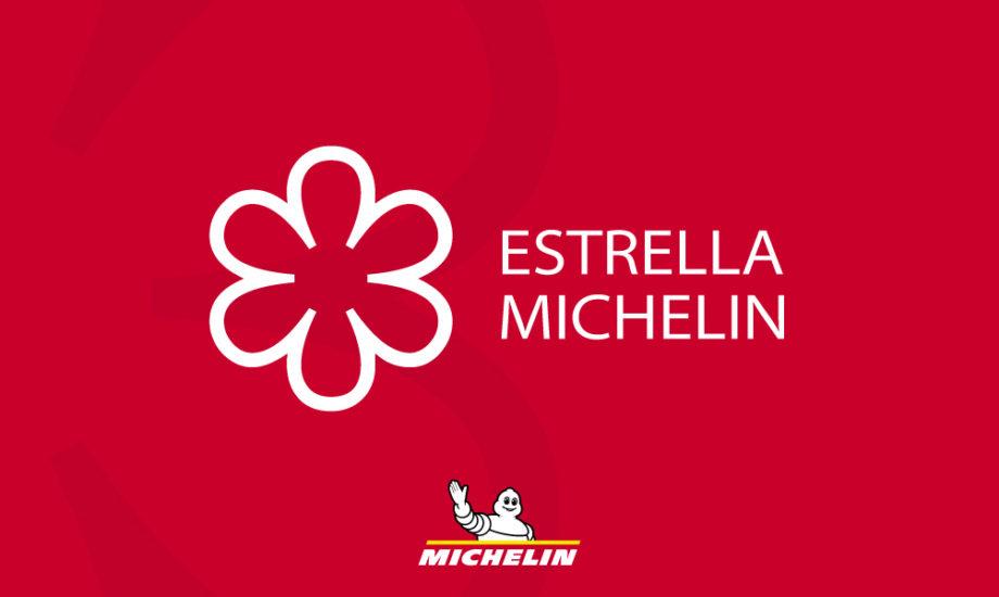 ¿Que son las Estrellas Michelin?