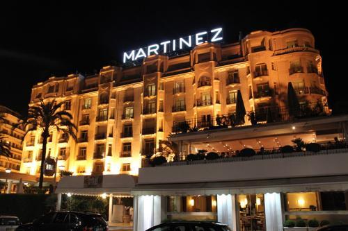 hoteles más caros del mundo