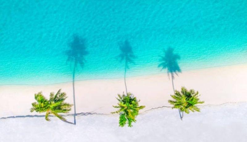 10 Mejores Islas del Caribe para Vacacionar