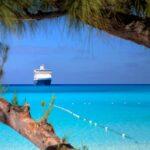 11 Tips para viajar en crucero por el caribe