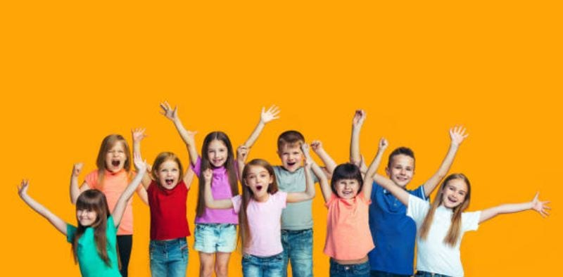 Qué es un Kids Club y cómo aplica en el área hotelera