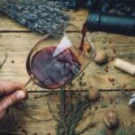 Mejores Vinos Tintos Baratos en Mexico… [Y algo más]