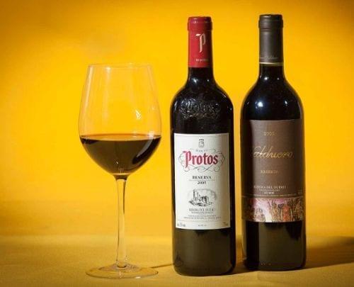 vinos buenos y baratos en mexico mejores vinos tintos vinos baratos mejores vinos tintos baratos los mejores vinos tintos baratos mejores vinos tintos mexicanos mejores vinos tintos economicos vinos tintos baratos mejores vinos mexico mejores vinos mexicanos vinos economicos los mejores vinos de mexico los mejores vinos de argentina vinos las moras vinos tintos