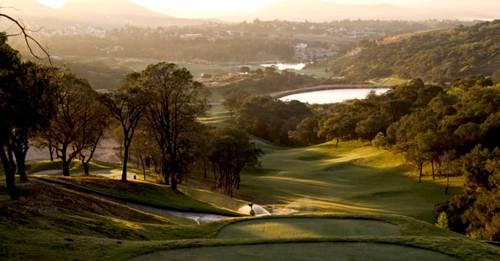 Gran Reserva Golf Resort & Country Club
