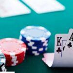 Dónde jugar a Blackjack Online en Mexico