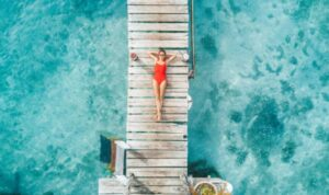 5 Playas en Mexico más Bonitas para Vacacionar