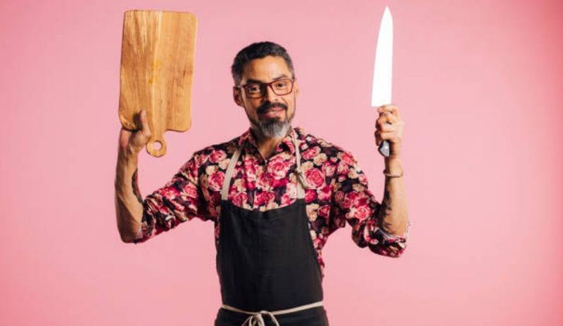 Funciones de un Sous Chef
