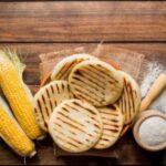 5 Recetas de Comida Venezolana Fácil