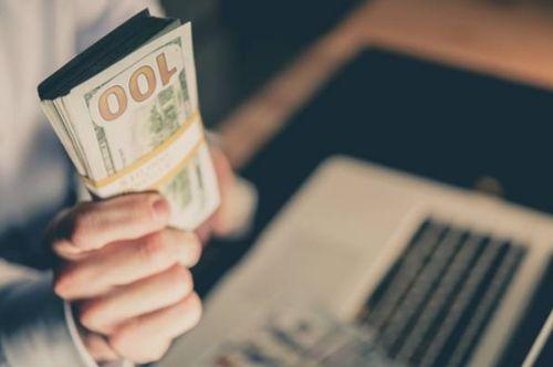 ¿Cómo depositar dinero en un casino en línea cuando soy de México?