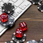 Casinos Online Confiables en Mexico