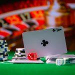 Qué necesitas saber para conseguir Empleo en Casinos en Mexico (Bolsa de trabajo)