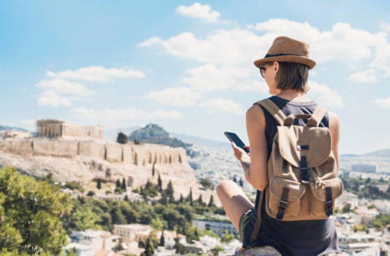 en qué consiste la carrera en turismo y hotelería