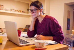 ¿Cómo publicar vacantes gratis de empleo?