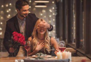 Consejos para Cenas Románticas en Hoteles CDMX