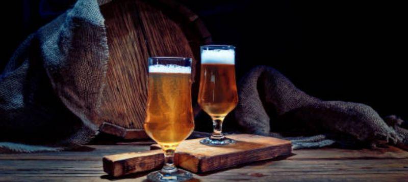 Las Mejores Cervezas del Mundo 2019