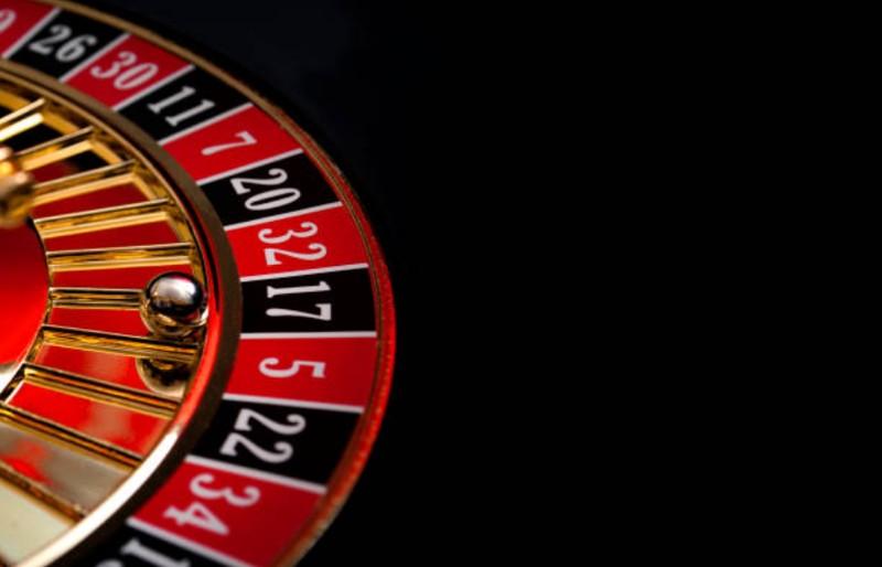 Cómo se juega a la ruleta de casino