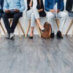 Cómo prepararte a las preguntas en entrevista de trabajo