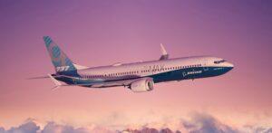Estos han sido los problemas Boeing 737 Max