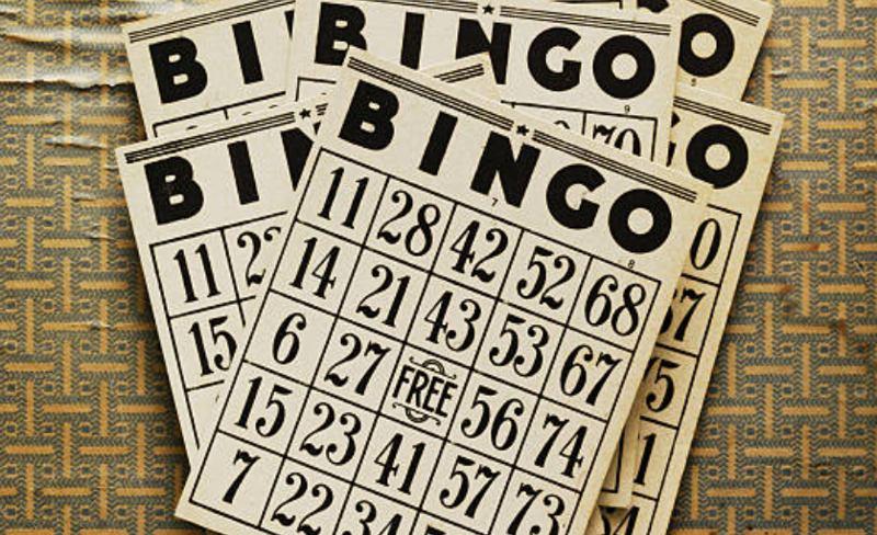 Bingo como se juega [Paso a paso]