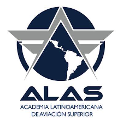 La Academia Latinoamericana de Aviación