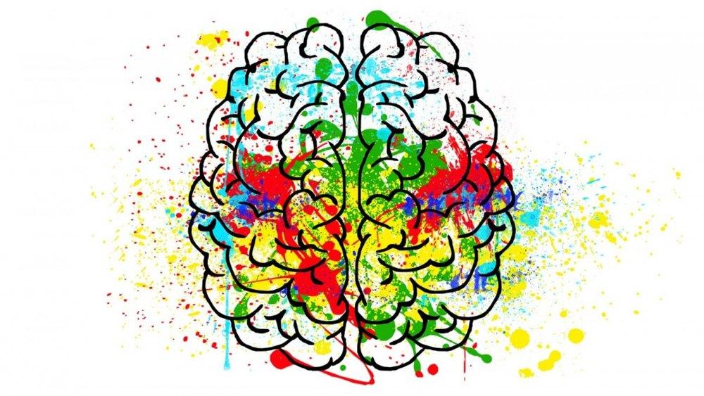 Test de Inteligencia Emocional
