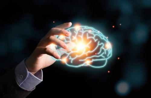 Las personas emocionalmente inteligentes tienen seguridad natural