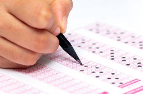¿Para qué sirven los test de honestidad?