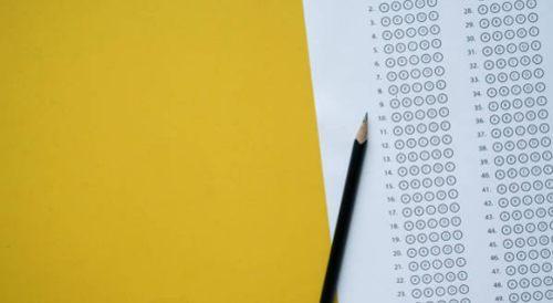¿Qué es un Test de Inteligencia?