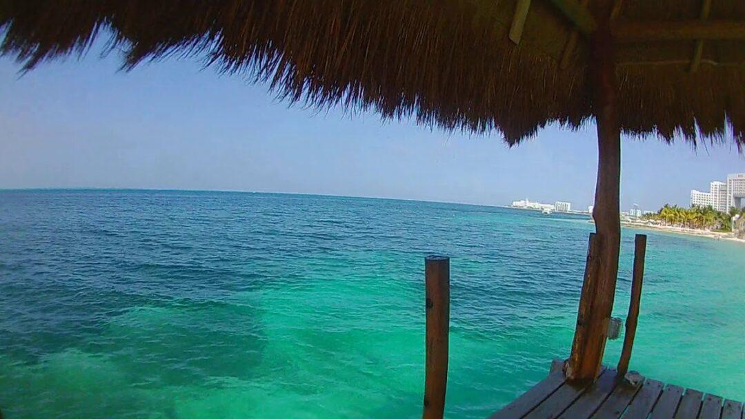 Playa Langosta: Un Paraiso Tropical Digno de Visitar