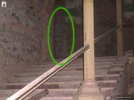 Hotel embrujado en Rumania Decebal