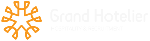 Grand Hotelier