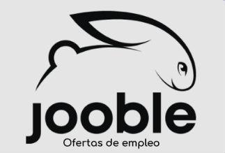 portal de empleos en México