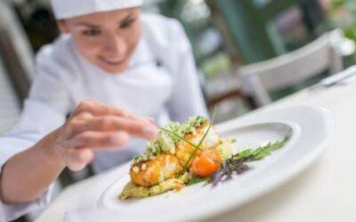 Todo lo que Debes saber del Garde Manger Chef