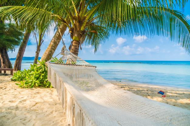 la riviera maya y su playa kantenah