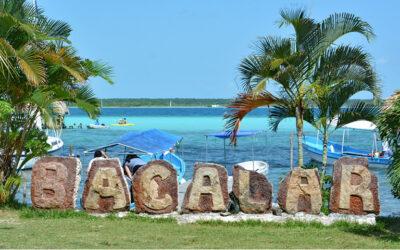 Bacalar Un Rincon Magico a Descubrir en el Caribe Mexicano