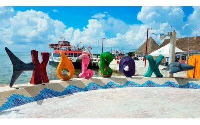 Holbox Te espera entre el Caribe y el Golfo