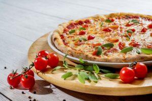 Las Mejores Recetas de Comida Italiana en su Gastronomia